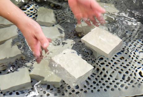 product_tofu1