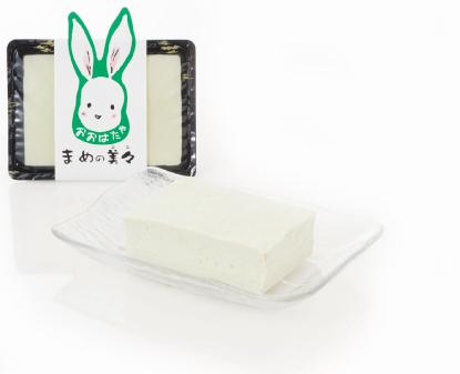 product_tofu2