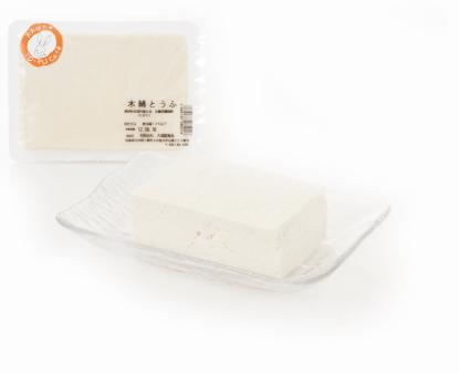 product_tofu3