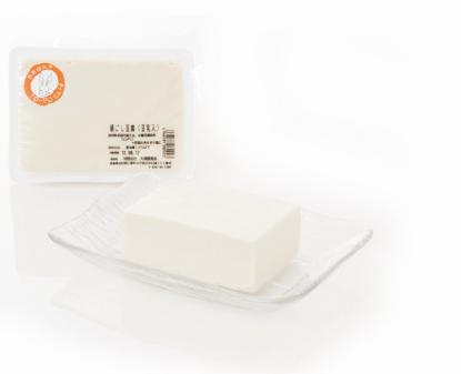 product_tofu4