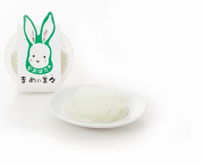 product_tofu5